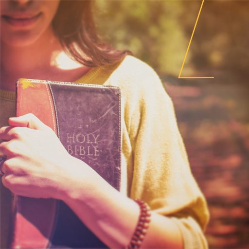 cropped-woman-teacher-with-bible.jpg